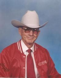 Funeral Home Shattuck Ok by George Herber Obituary Funeral Home