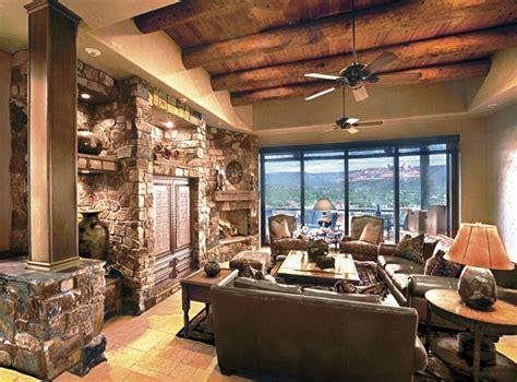 mountain condo decorating ideas das haus mediterran dekorieren das aroma des s 252 dens ins