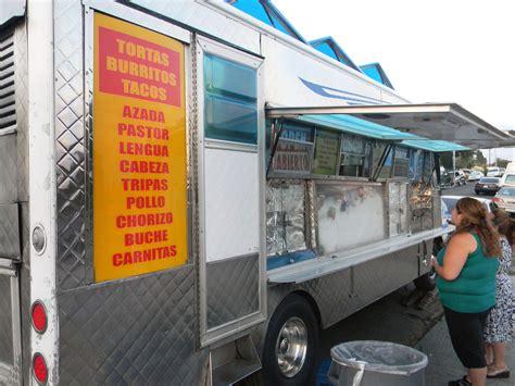 trocas de venta en california trocas usadas de venta en california html autos weblog