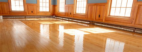 Professional Flooring Contractors by Professional Flooring Contractors Alyssamyers