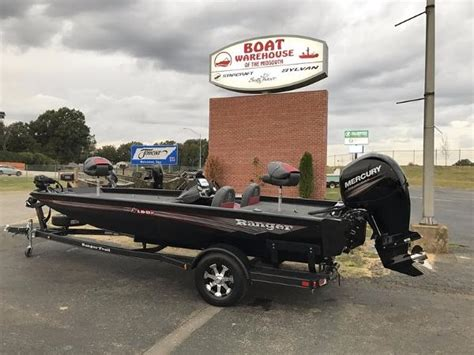 boat trader ranger rt198 ranger new and used boats for sale