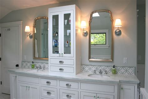 transform your bathroom how to transform your bathroom into a luxurious space