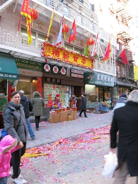 new year chinatown nyc 2015 lunar new year chinatown lower manhattan