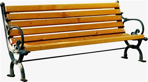park bench png park bench chair furniture park bench chair png image for free download