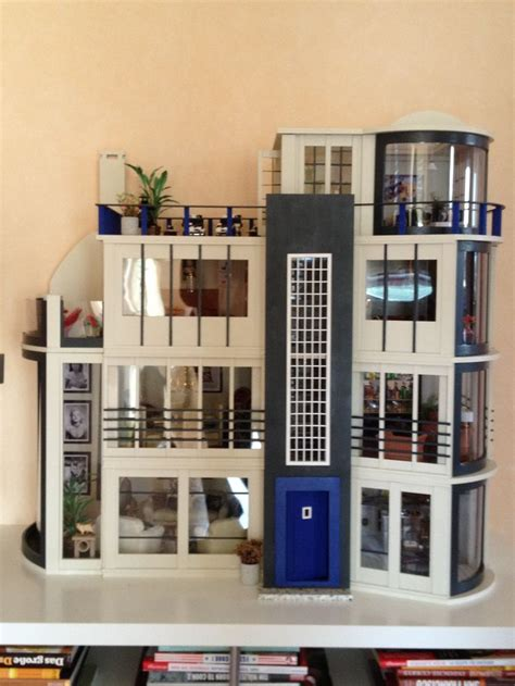 malibu doll house top 25 ideas about the dollshouse emporium on pinterest victorian dolls
