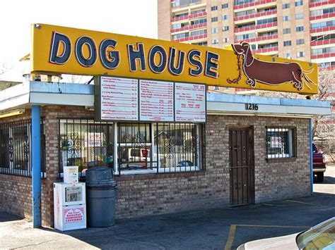 dog house albuquerque dog house albuquerque nm dog house drive in 1216 centra flickr photo sharing