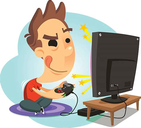 clipart video games video game clipart computer game pencil and in color