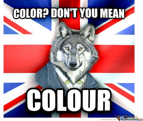 Courage Memes - sir courage wolf by sackorie meme center