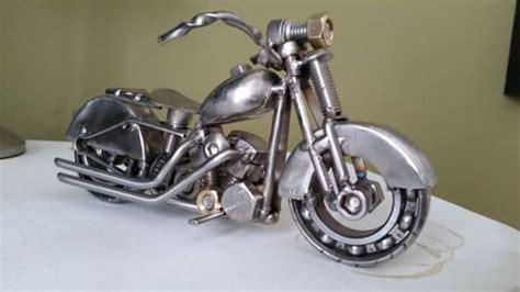 Jual Miniatur Motor by Honda Jual Beli Mobil Bekas Home Design Idea