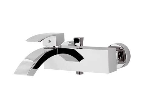 rubinetti per termosifoni miscelatore mariani termosifoni in ghisa scheda tecnica