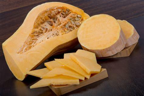 cucinare la zucca gialla zucca gialla a fette agrofattorino