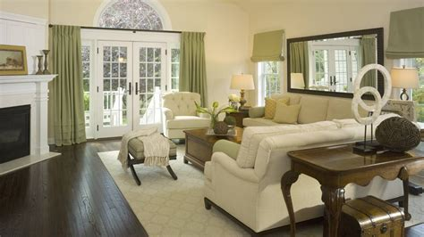 large family room ideas large family room decorating ideas hd wallpapers