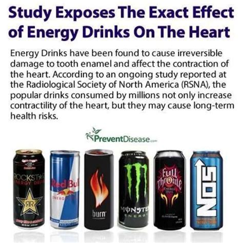 e on energy drink facebook pin by rogers on nutrition