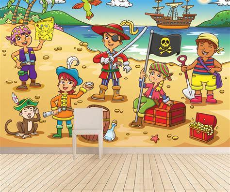Wallpaper Dinding Sticker Motif Kayu 10m X 45cm jual wallpaper gambar kartun gudang wallpaper