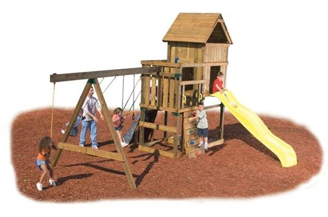 wooden swing set hardware swing set plans and hardware woodworking projects plans
