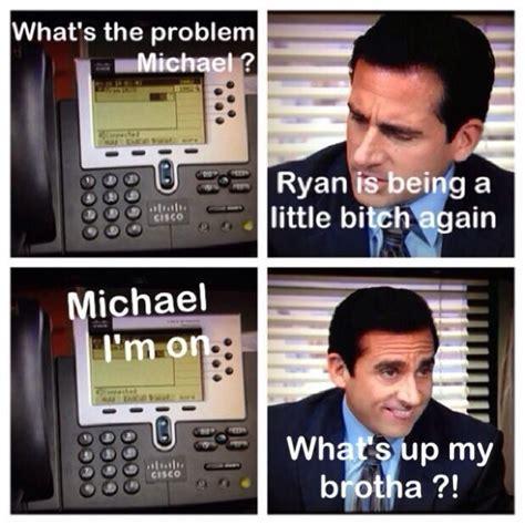 the office michael scott memes memes