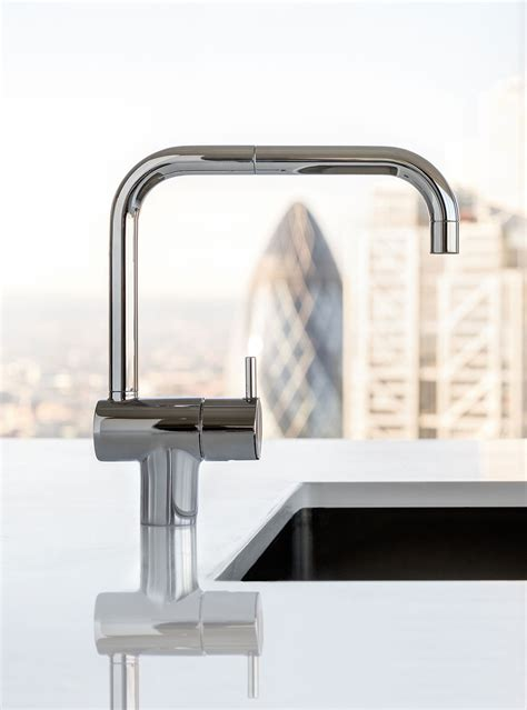 kitchen faucets nyc 100 kitchen faucets nyc bathroom fixtures nyc best