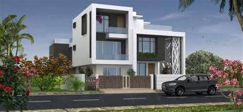 building design 30 cool hd wallpaper hivewallpaper com architecture design 11 cool hd wallpaper hivewallpaper 3d