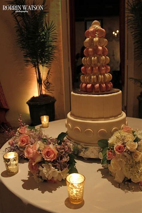 Wedding Cakes New Orleans by Wedding Cake New Orleans La My Mapped