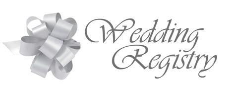 bridal registry honeymoon and wedding registry newhairstylesformen2014