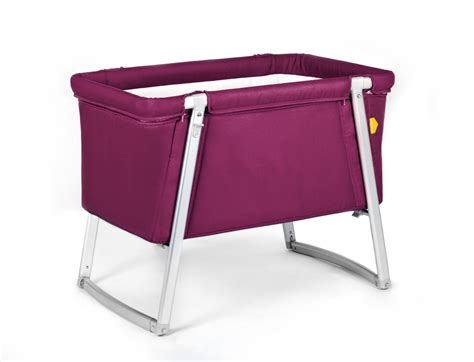 Portable Cribs For Travel by Travel Cribs For Babies Great For