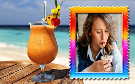cornici per fotomontaggi gratis vacanze cornici per foto app android su play