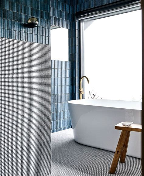 bathroom trends 2019 2020 � designs colors and tile