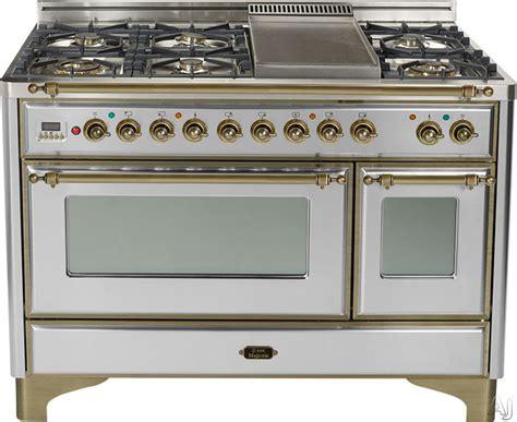 best mp burners ilve majestic collection um150sdmp 60 inch freestanding