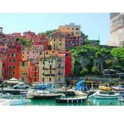 Lerici Italy Another Tick A Hidden Gem Must Do Corona Bar