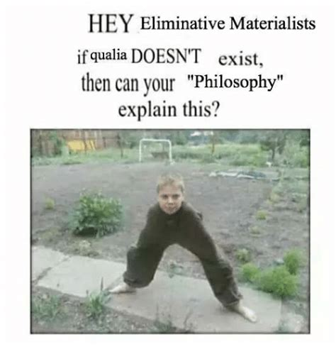 Philosophy Meme - pin philosophy meme on pinterest
