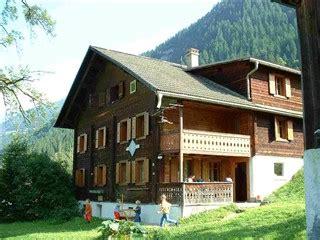 ski hutte h 252 tte