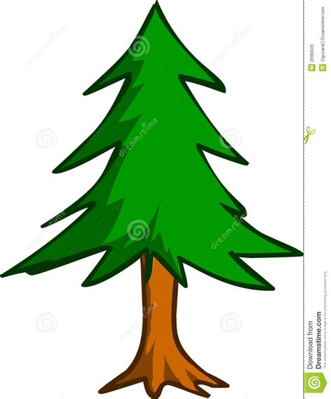 tree clipart vector forest pine tree clipart clipart suggest