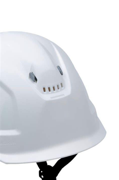comfortable hard hat hard hat sh 2000 s pro