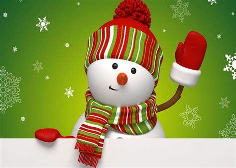nuevas imagenes animadas de navidad nuevas y verdaderas imagenes de fondo de navidad gratis