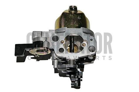 honda hrc216 parts honda hrc216hxa hrc216 hrc216k2 hxa lawn mower carburetor