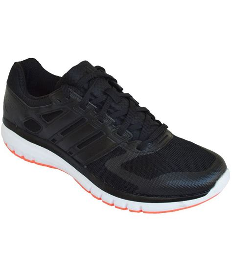 adidas black lace sport shoes price in india buy adidas