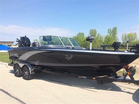 boat seats utah for sale 2017 lund 219 pro v gl wisconsin fishing