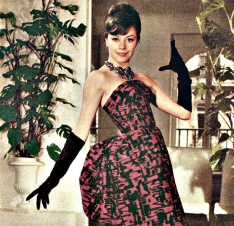 26 best images about vintage retro fashion on