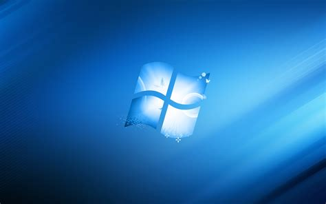 different wallpaper for each desktop windows 10 fresh different wallpaper for each desktop windows 10