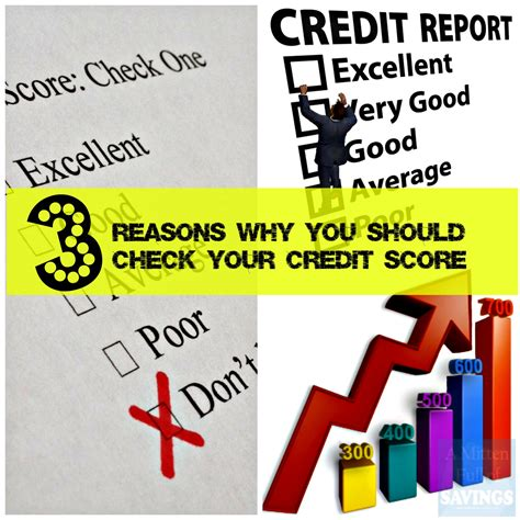 what credit score should you have to buy a house top 3 reasons why you should check your credit score