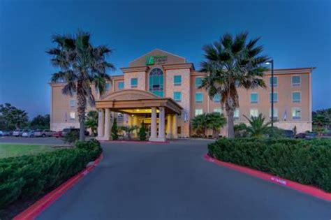 Sam Houston Mba Reviews by Hotels Vacation Rentals Near Sam Houston State