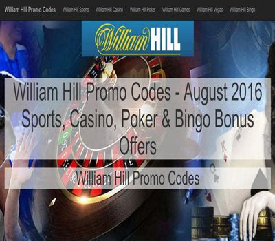 design hill promo code website design chesterfield self maintained website