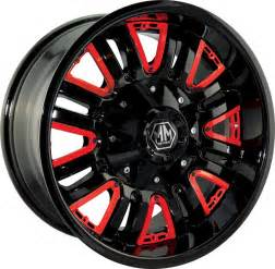 Truck Wheels And Rims Wheels Rims Custom Wheels Truck Rims
