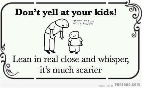 Dad Yelling At Daughter Meme - parenting tip 171 funny images pictures photos pics
