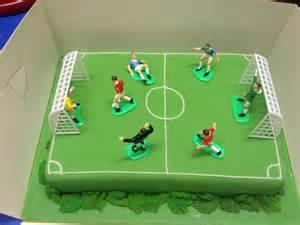 Wedding Cake Decorating Ideas Football Topper Set 9pc Uganda Trimmings Ltd