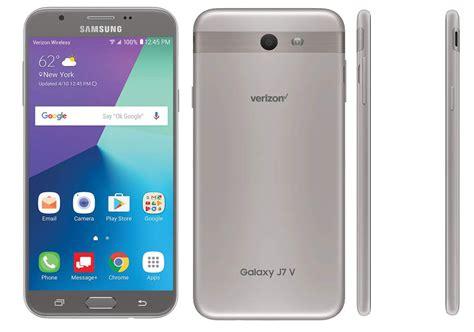 Harga Samsung J7 harga samsung galaxy j7 v dan spesifikasi phablet octa