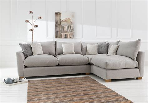 corner sofa furniture corner sofas 187 thomsons of furniture