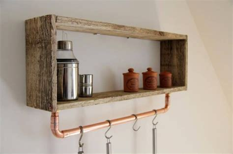 pallet wooden shelf pallet ideas recycled