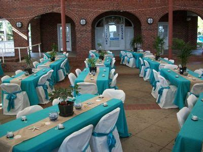 Ideas For Turquoise Table Ls Design 17 Best Images About Purple And Turquoise On Pinterest Purple Wedding Invitations Lime