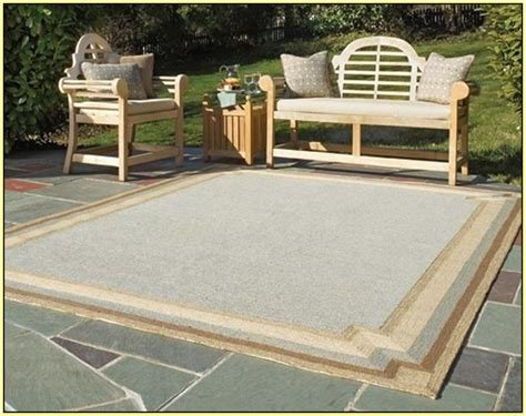 choose outdoor carpet tiles style room area rugs